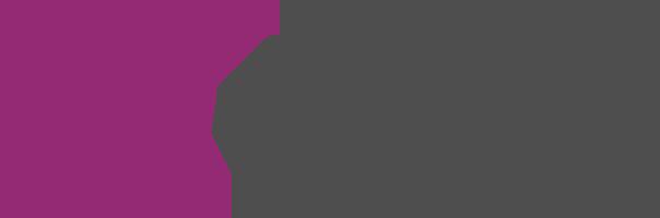 AbelsonTaylor logo