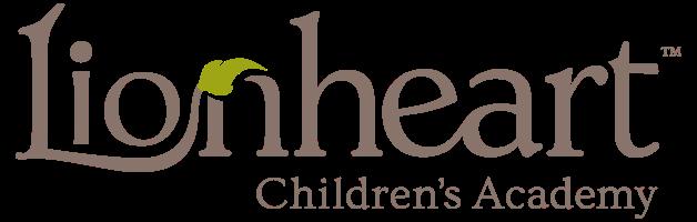 Lionheart Children's Academy logo