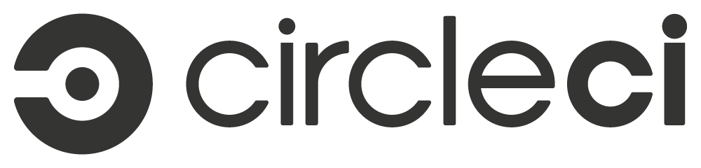 Image result for circleci
