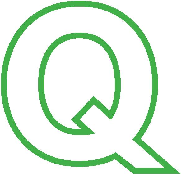 Q-Centrix logo