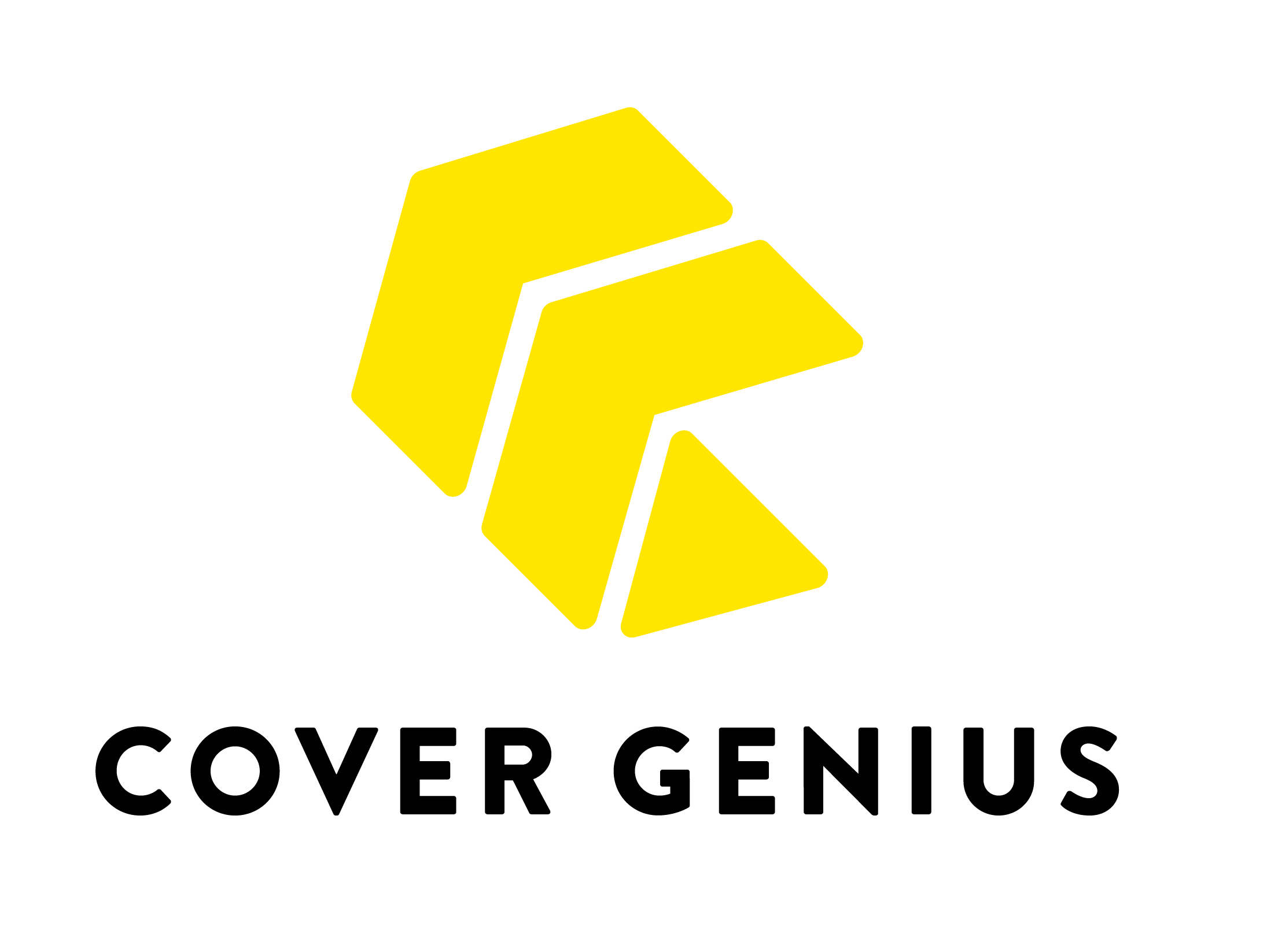 Cover Genius logo