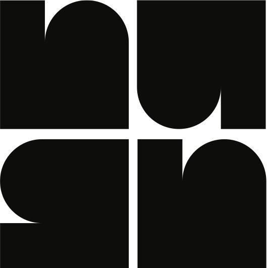 HUSH logo