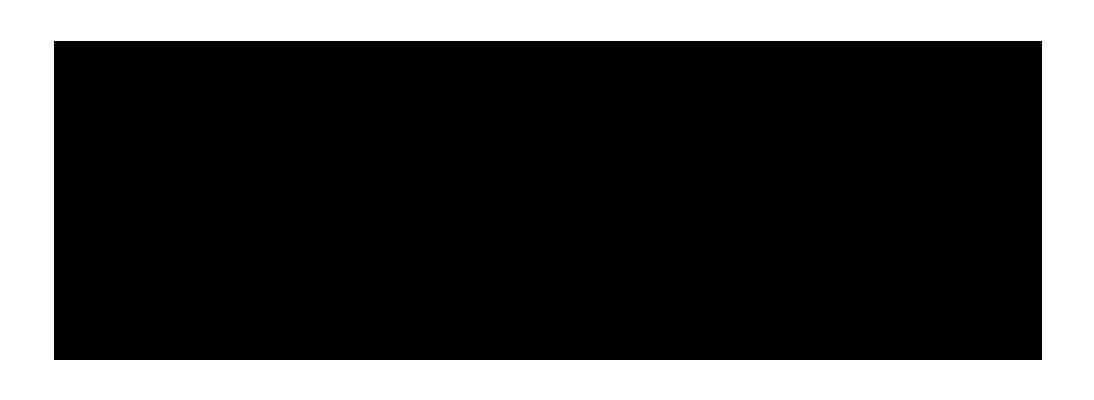 Tank Design logo