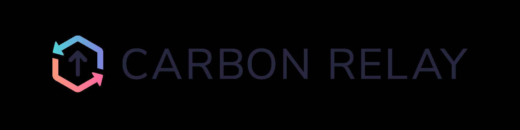 Carbon Relay logo