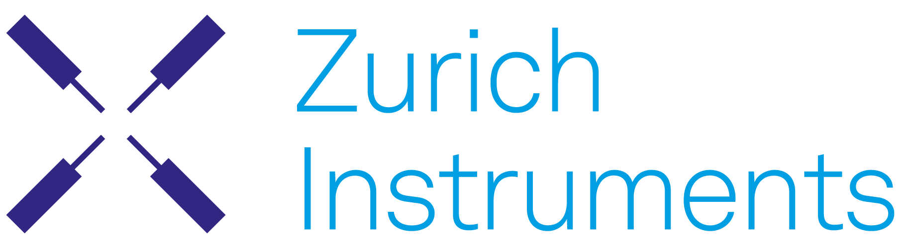 Zurich Instruments logo