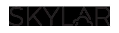 Skylar logo