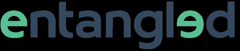 Entangled Group logo
