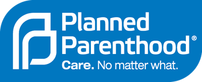 Planned Parenthood of Southwest and Central Florida logo