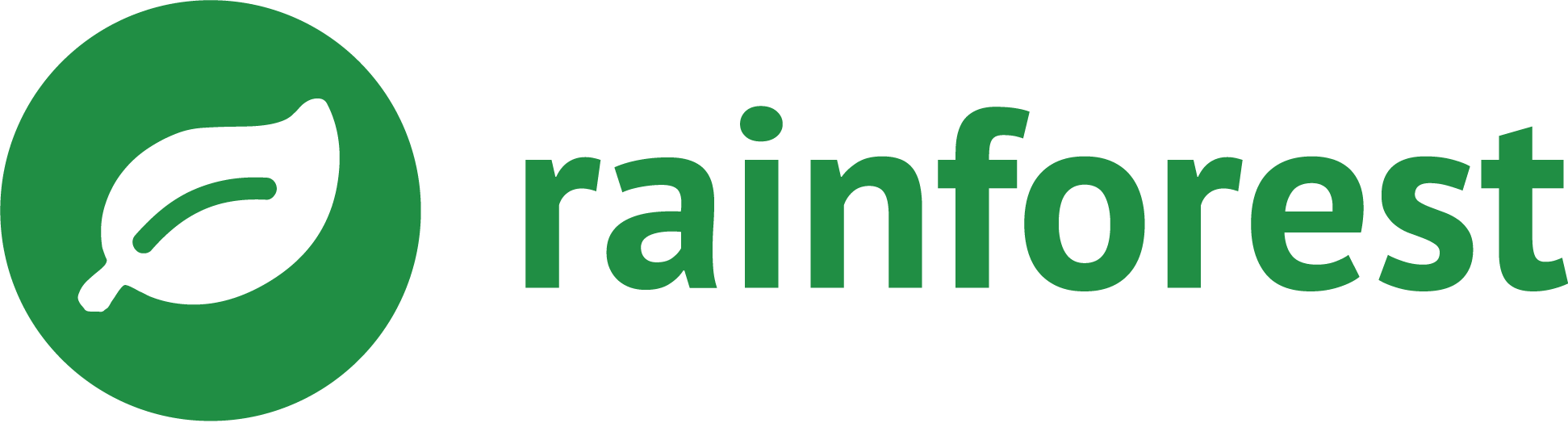Rainforest Qa Sr Devops Engineer