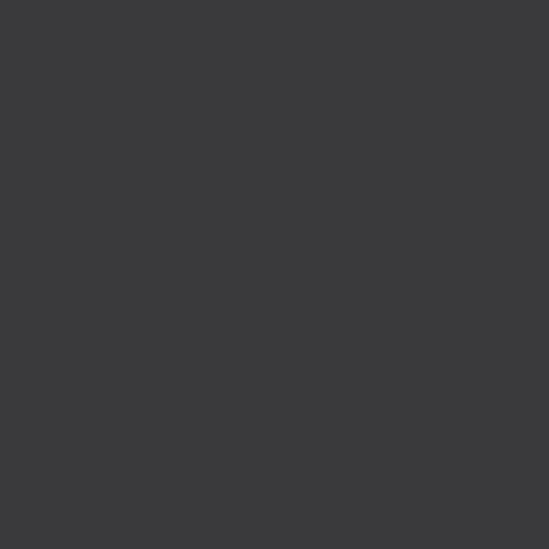 Truvalue Labs logo