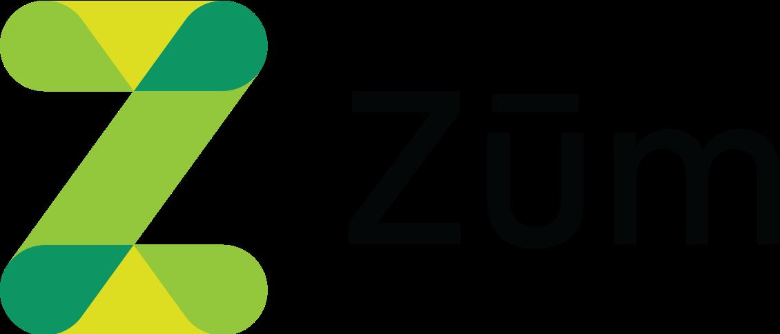 Zūm logo