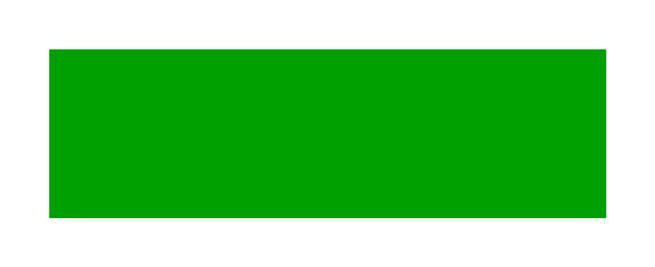 The Vertex Project - Cyber Threat Intelligence Analyst