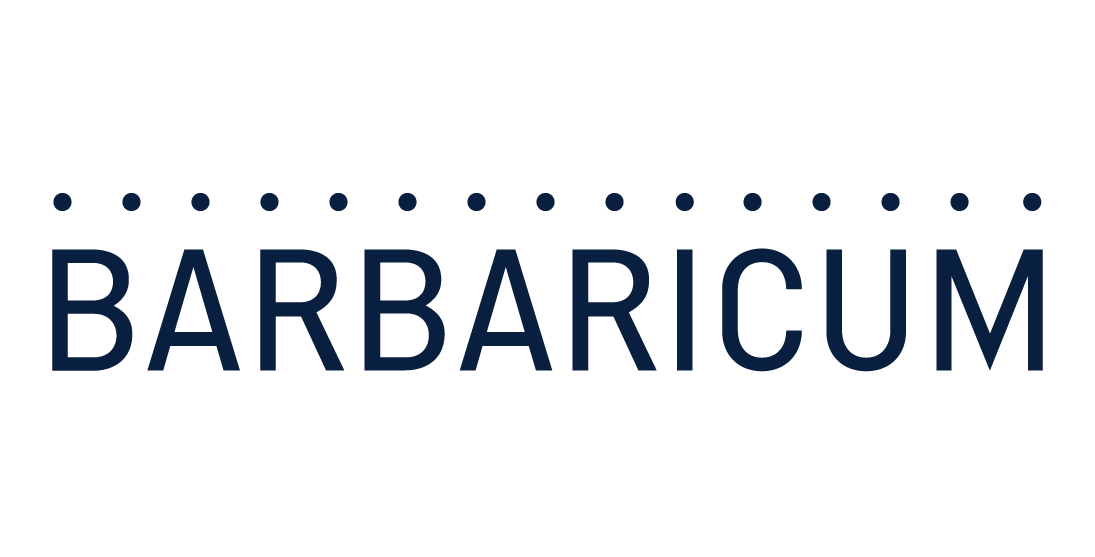 Software Engineer job in Atlanta - Barbaricum