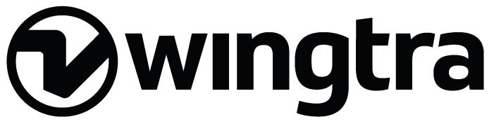 Wingtra AG logo