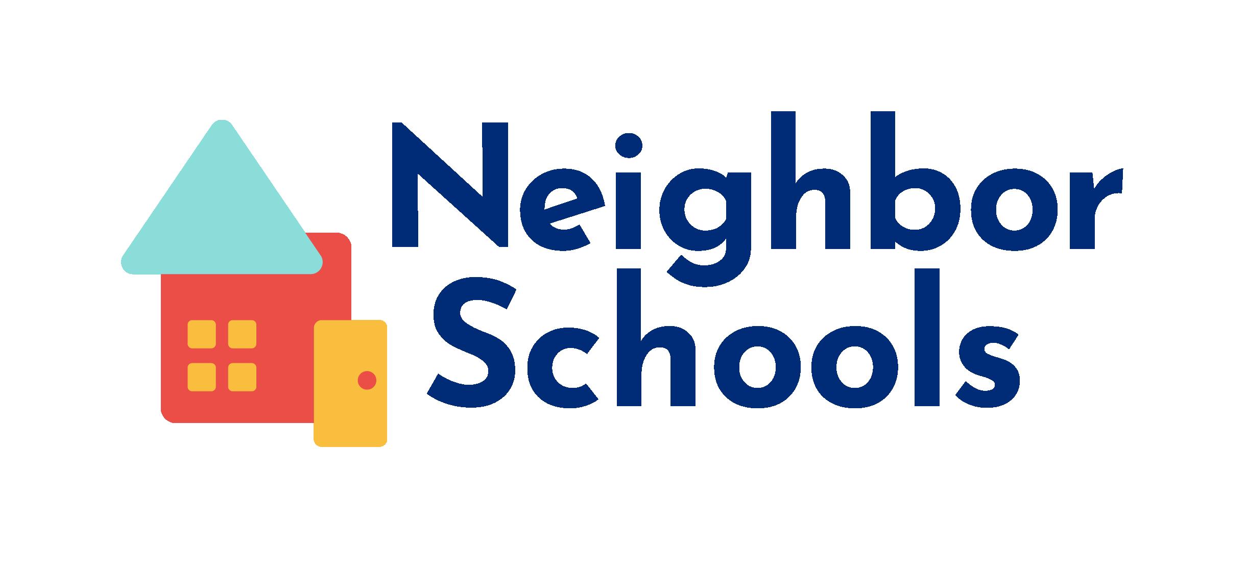 NeighborSchools logo
