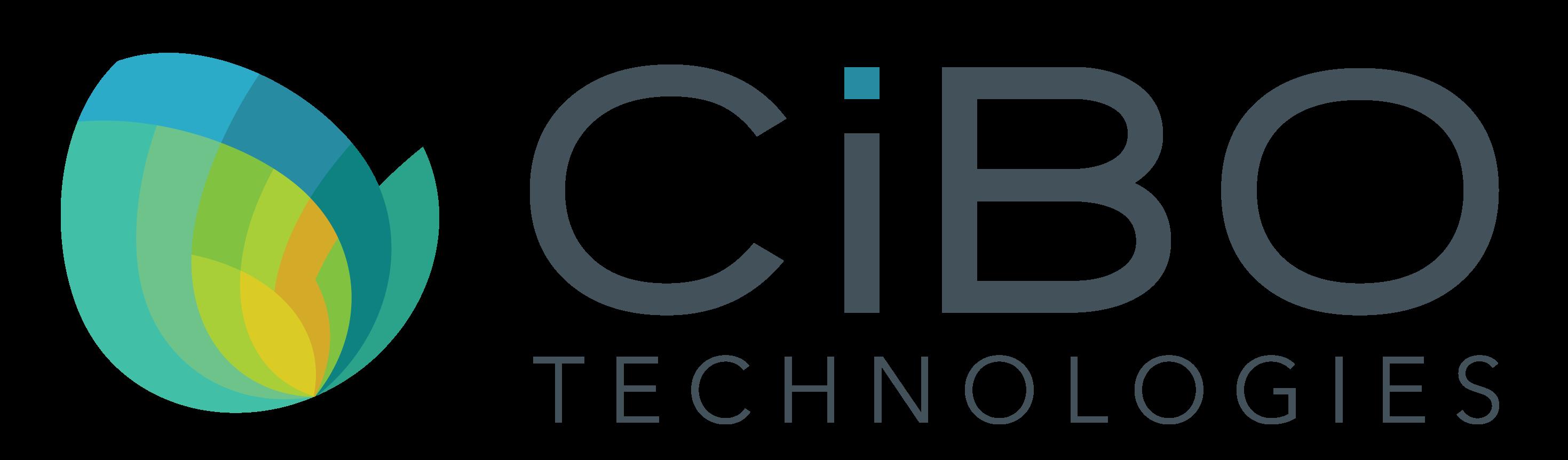 CiBO Technologies logo