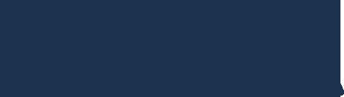 Nova Credit logo
