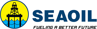SEAOIL Philippines logo
