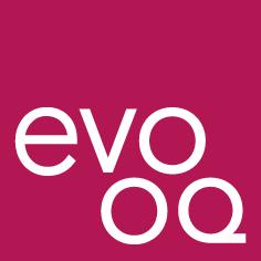 Evooq SA logo