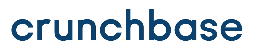 Crunchbase - Frontend Engineer