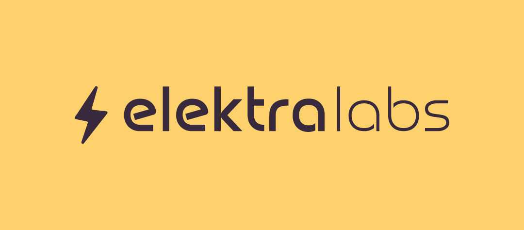 Elektra Labs