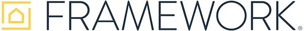 Framework Homeownership logo