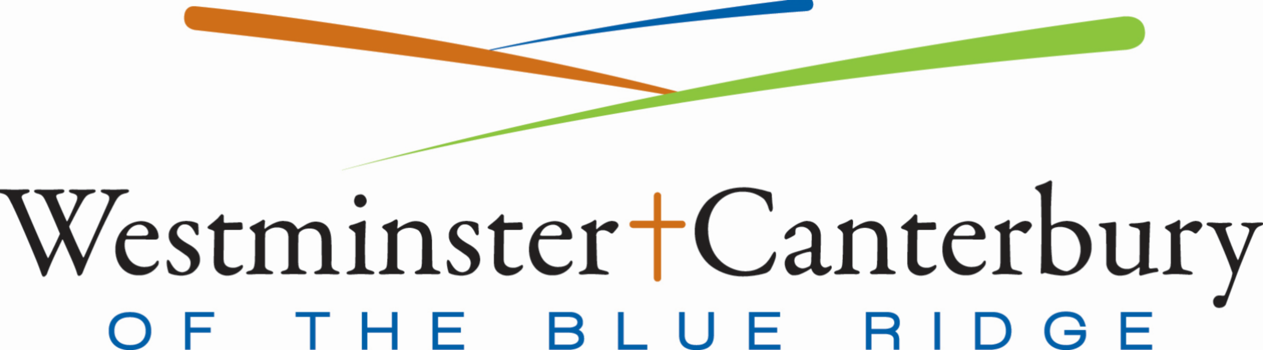 Westminster-Canterbury of the Blue Ridge logo