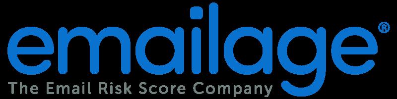 Emailage logo