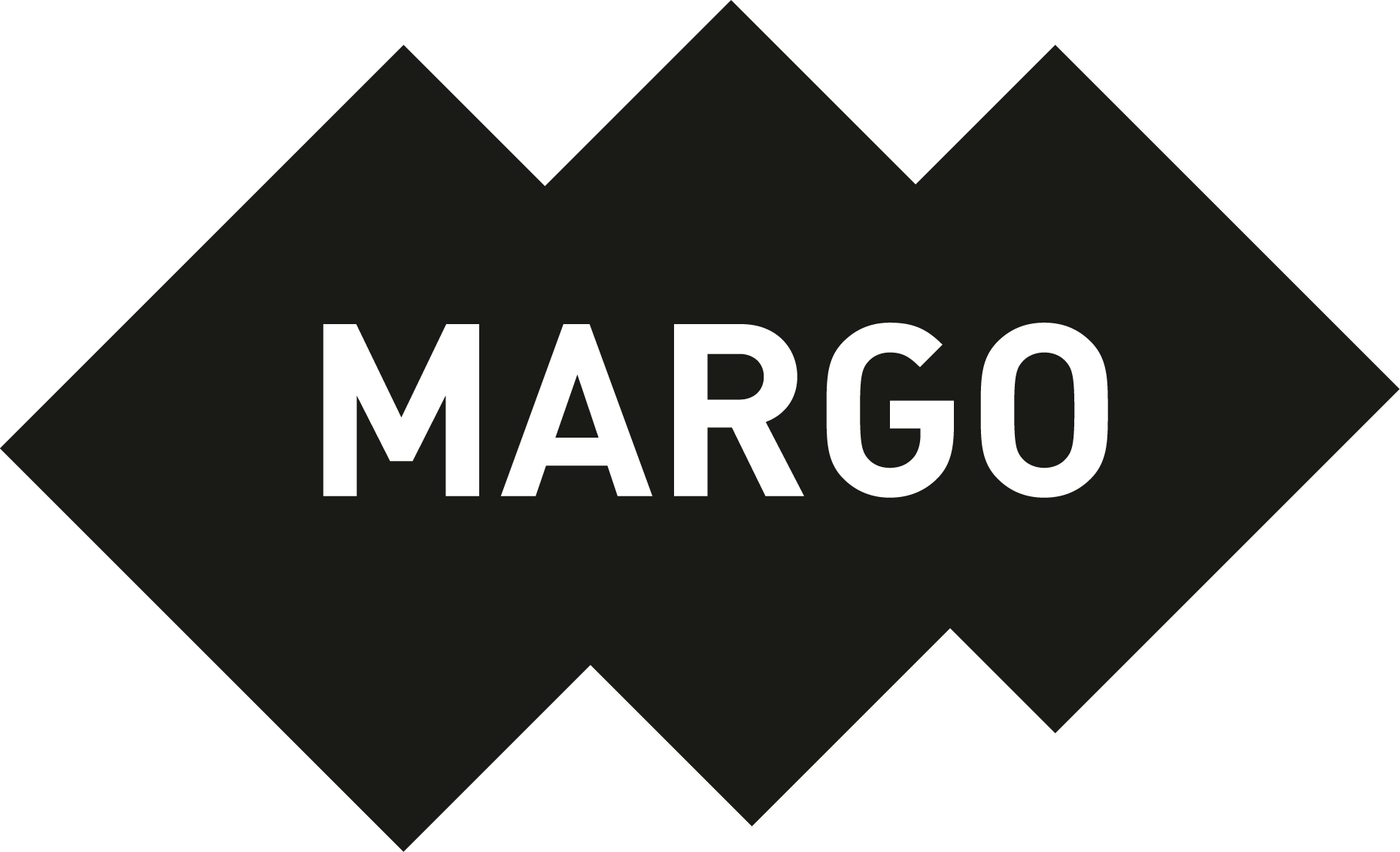 Margo Group logo