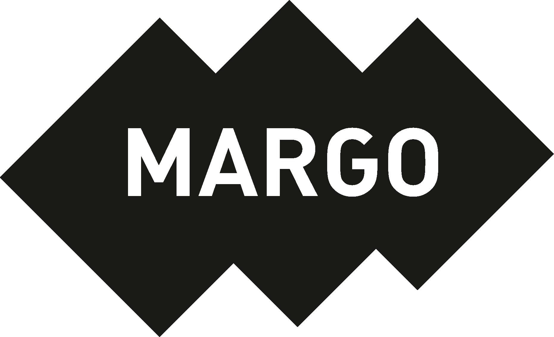 Margo Group logo