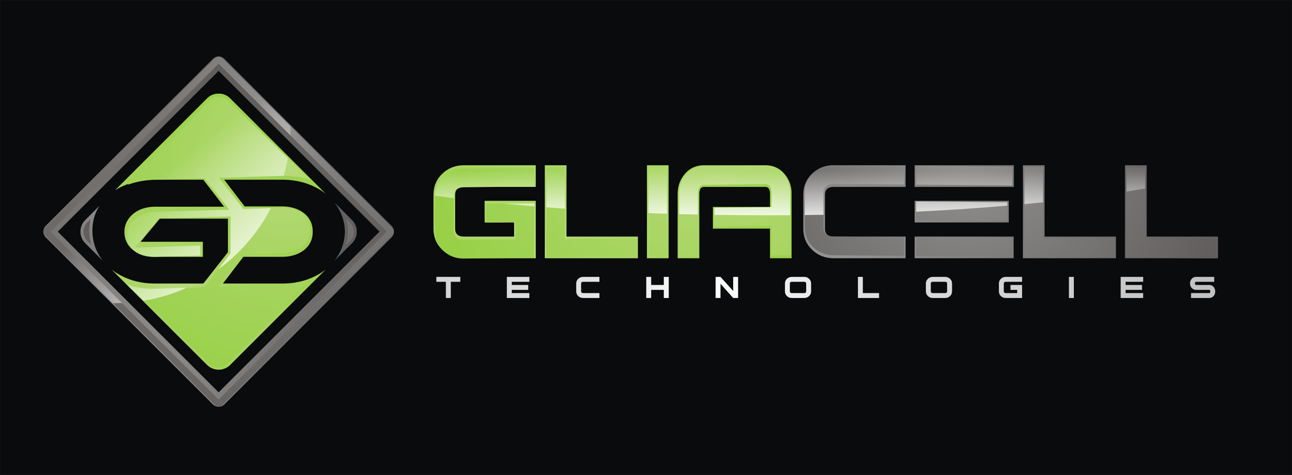 GliaCell Technologies - Principal Software Engineer (Full