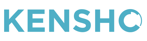 Kensho logo