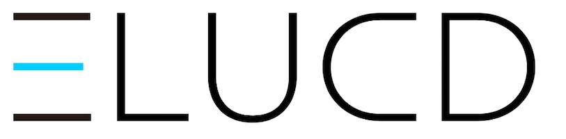 Elucd logo