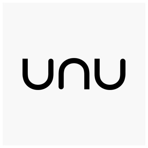 unu GmbH logo