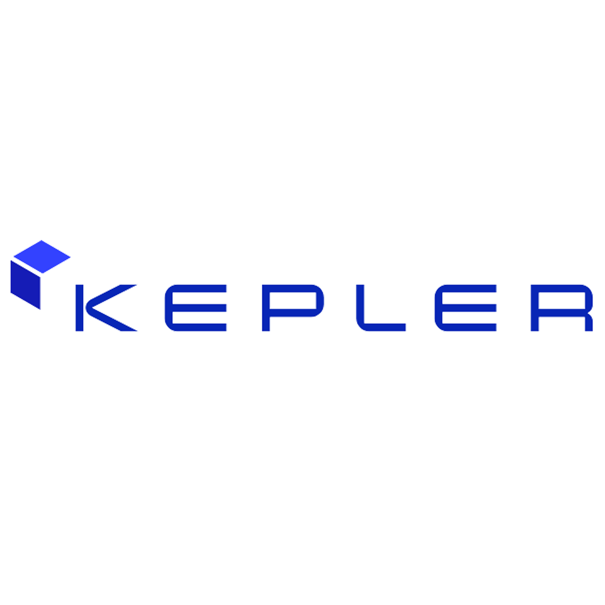 Electrical Engineering Internships Summer 2020.Kepler Communications Software Engineer Intern Summer