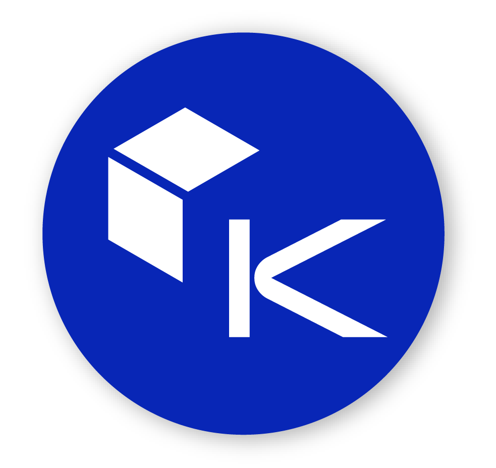 Kepler Communications logo