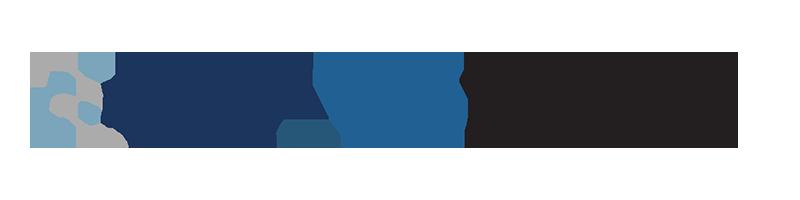 GTL and Telmate logo