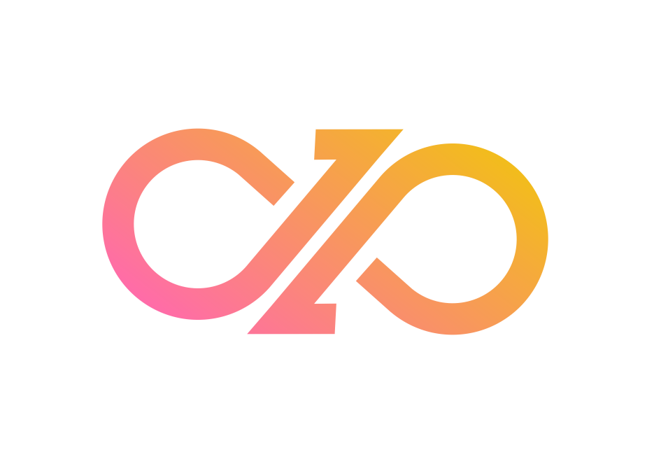 polySpectra logo