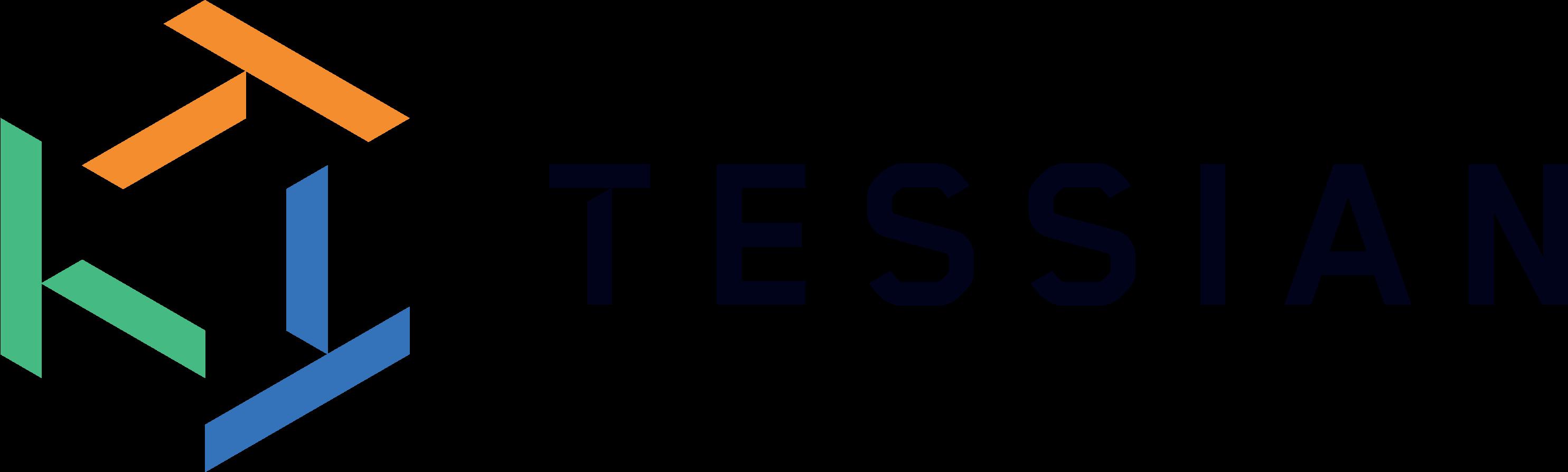Tessian - Account Executive - London