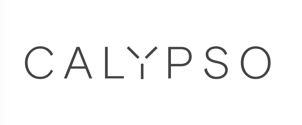 Calypso AI logo