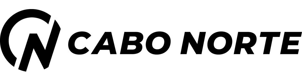 Cabo Norte logo