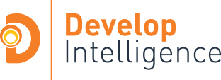 DevelopIntelligence logo