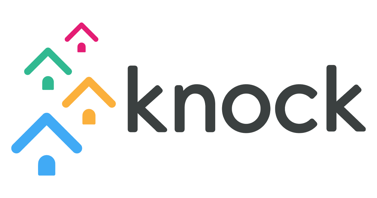 Knock, Inc - Product Manager