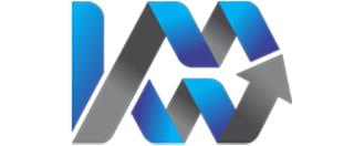 KMW Recruitment logo