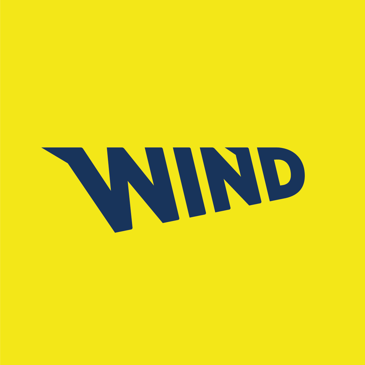 Wind Mobility logo
