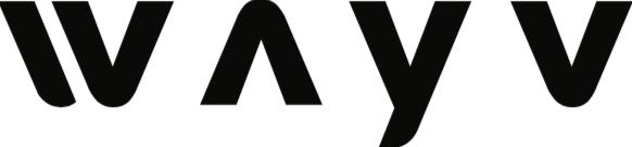 WAYV logo