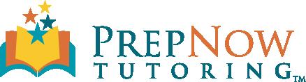 PrepNow logo