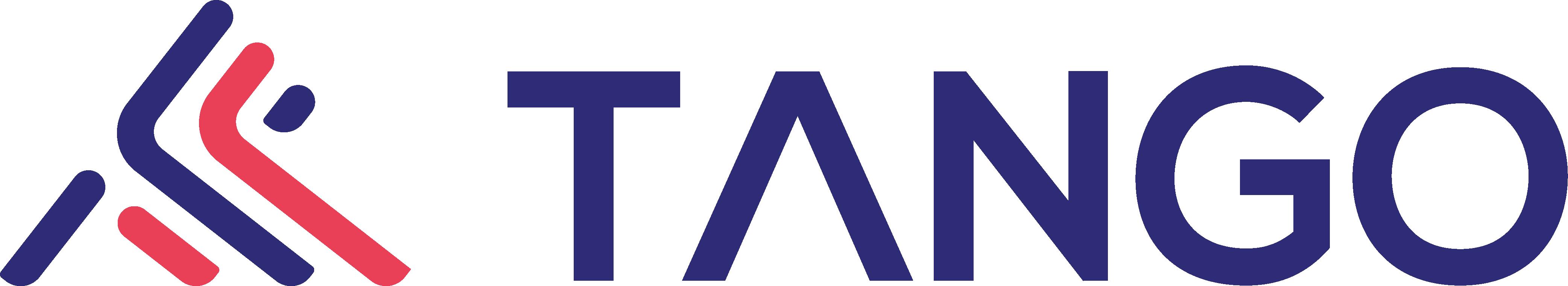 Tango logo