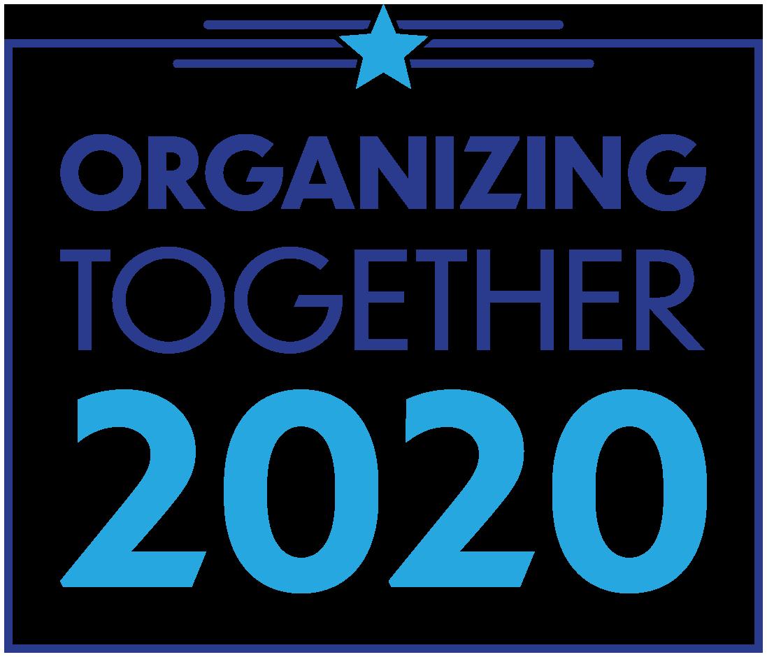 2020 Campaign Services Inc logo
