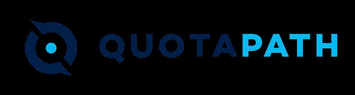 QuotaPath logo